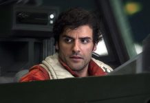 gallery-1508860700-poe-dameron-star-wars-the-last-jedi.jpg