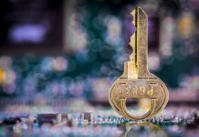 security-privacy-hackers-locks-key-6778.jpg